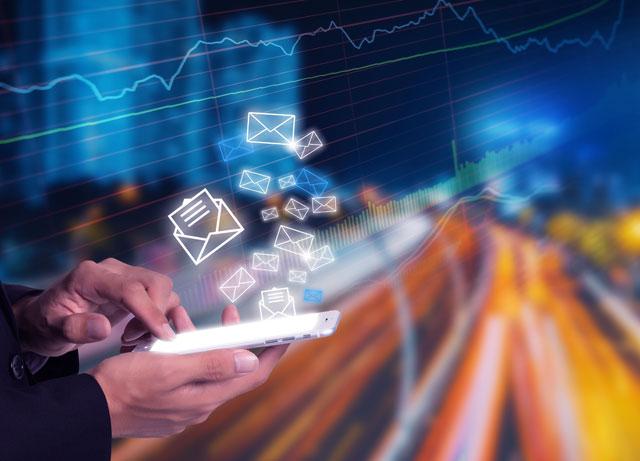 企业邮箱购买必要考虑哪些指标和因素?