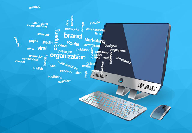 网校体系开发前必须要考虑好的两大要素