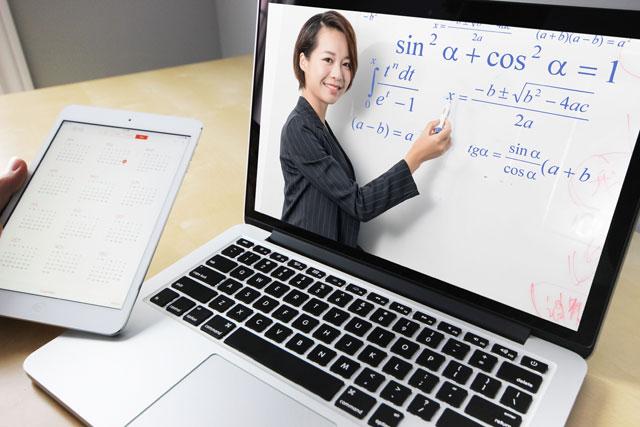 网校体系搭建必要具备哪些硬件功能